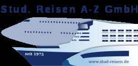 Stud. Reisen A-Z GmbH